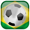 World Cup 2014 Flags Live WP