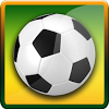 Jalvasco World Cup 2014 APK