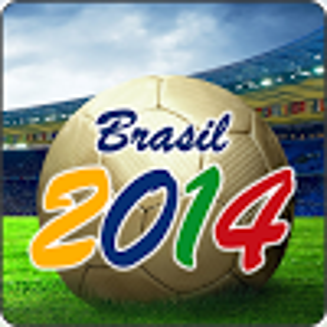 World Cup 2014 Brazil Schedule
