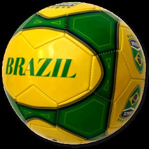 World Cup 2014 Brazil - Xem TV