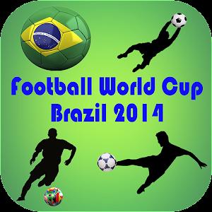 Football World Cup Live Score