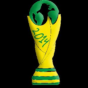 World Cup14 Fixture Alarm