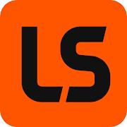Futebol ao Vivo