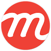 mCent - Free Mobile Recharge APK