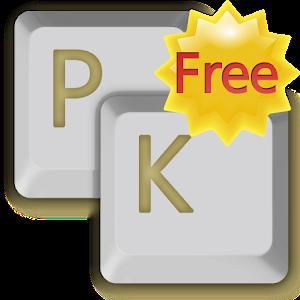 Perfect Keyboard Free