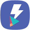 APK Downloader for Android