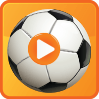 Football 4us Live TV World Cup