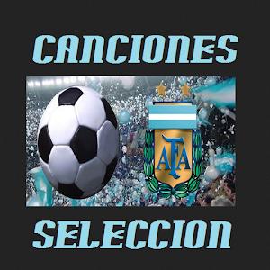 Canciones Argentina Mundial