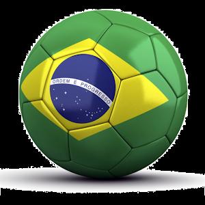 Fixture Brazil 2014 APK