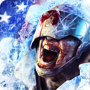 unkilled hack mod apk download