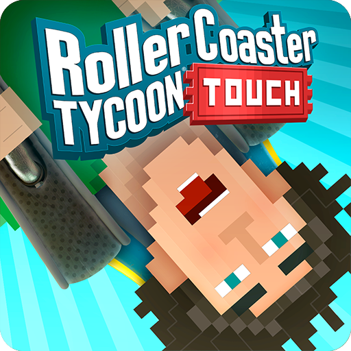 💋 Download game rollercoaster tycoon mod apk | RollerCoaster Tycoon