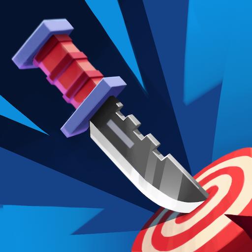 download tinder mod 8.4.1