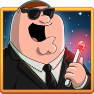 family guy the quest for stuff 1.65.5 mod apk