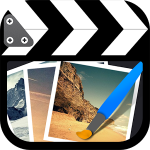 Cute CUT Video Editor Movie Maker v1 8 5 [PRO] APK - Unlimited Money