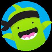 mod apk clash of clans s1