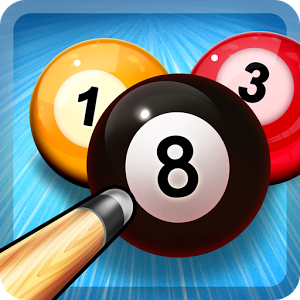 8 ball pool money mod apk