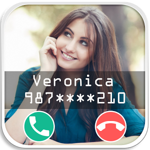 Top Twelve Full Screen Caller Id Pro V12 4 9 Apk {Kwalai}