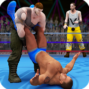 World Tag Team Wrestling Revolution Championship‏