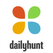 Dailyhunt (Newshunt)- Cricket, News,Videos‏