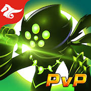 League of Stickman - Best action game(Dreamsky)‏ APK