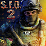 Special Forces Group 2‏