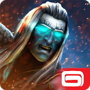 Gods of Rome‏ APK
