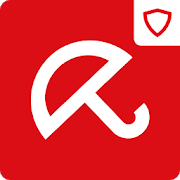 Avira Antivirus - Virus Cleaner, Scanner & AppLock‏