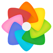 Toolwiz Photos- محرر برو APK