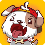 Fancy Dogs - Cute puppies dress up & mom games‏
