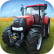 Farming Simulator 14‏