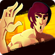 Bruce Lee: Enter The Game‏ APK