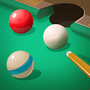 Pocket Pool‏