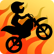Bike Race Free - Racing Game‏