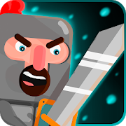 Become a Legend: Dungeon Quest‏ APK