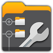 X-plore File Manager‏ APK