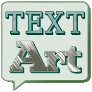 TextArt ★ Cool Text creator‏