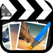 Cute CUT - Video Editor & Movie Maker‏