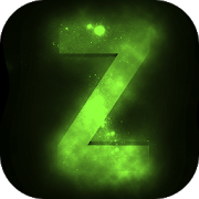 WithstandZ - Zombie Survival!‏