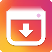 Video Downloader for Instagram‏