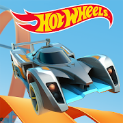 Hot Wheels: Race Off‏