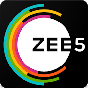 ZEE5 - Movies, TV Shows, LIVE TV & Originals‏ APK