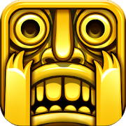 Temple Run‏ APK