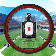 Real Elite Army Training : Free Shooting Game‏