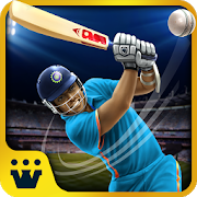 Power Cricket T20 Cup 2019‏