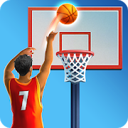 Basketball Stars‏ APK