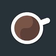 Feedpresso - Technology Business News for pros
