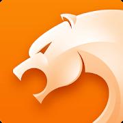 CM Browser-AdBlock, تنزيل سريع، الخصوصية
