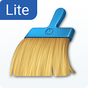 Clean Master Lite (Lightest)‏