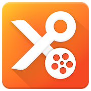 YouCut - Video Editor & Video Maker‏