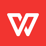 WPS Office - Word, Docs, PDF, Note, Slide & Sheet‏
